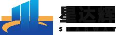 武汉加固公司