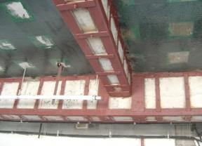 梁、柱外包钢加固构造要求有哪些?